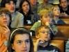 dsc_2009-11-30_14-24-46