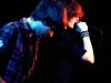 koncert-sg-05
