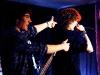 koncert-sg-06