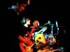 koncert-sg-22