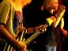 koncert-sg-27