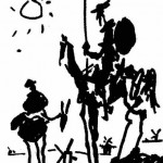 Olympiáda Dona Quijota