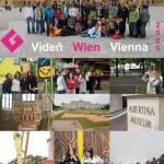 Wien-web