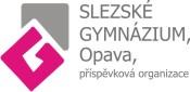 """Slezské gymnázium Opava – """"V čase a prostoru se neztratíme"""""""