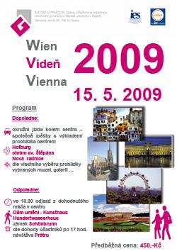 viden2009.jpg